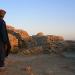 Troja ist überall - Der Siegeszug der Archäologie