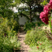 Exotische Gärten am Kap - Mit dem Biogärtner in Südafrika
