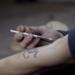 Bilder zur Sendung: Jagd nach Heroin