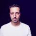Uncovered: Rausch - Thilo Mischke auf der Spur der Drogen