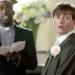 Bilder zur Sendung: Wer ist die Braut?