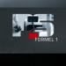 PS - Formel 1: USA - Qualifying