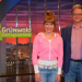 Grünwald - Sommer Spezial