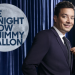Bilder zur Sendung: The Tonight Show Starring Jimmy Fallon