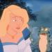 Die Schwanenprinzessin und das Geheimnis des Schlosses