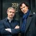Sherlock - Im Zeichen der Drei