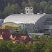 Truckerparadies Geiselwind - Abenteuer Autohof