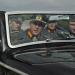 Bilder zur Sendung: Rommel