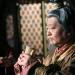 China - Die verlorenen Gräber der Unsterblichkeit