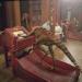 Dinotopia - Teil 2