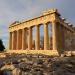 Bilder zur Sendung: Giganten der Geschichte - Die Akropolis
