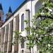 Sehnsuchtsort Kloster
