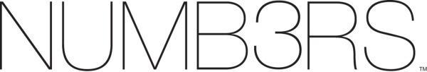 Bild 1 von 11: Logo