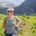 Der Bergbrenner: Auf Schatzsuche in Berchtesgaden