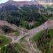 Wahnsinn Alpen - Zwischen Massentourismus und Bergidylle