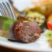 Bilder zur Sendung: Kulinarische Abenteuer - Argentinien