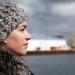 Bilder zur Sendung: Der Island-Krimi
