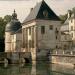 Burgund - Macht und Geist