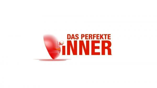 Bild 1 von 1: Das perfekte Dinner - Logo