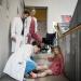 In aller Freundschaft - Die jungen Ärzte Folge 162