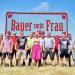 Bauer sucht Frau - Die Traumhochzeit von Gerald & Anna