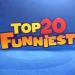 Crazy Clips - Die witzigsten Videos der Welt