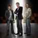 Top Gear: Von A bis Z