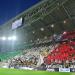 Fußball - Serie A