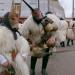 Bilder zur Sendung: Alles Karneval