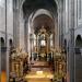 Wettstreit der Kathedralen