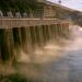 Bilder zur Sendung: Brasiliens Mega-Staudamm - Strom für Millionen