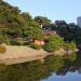 Traumziel Tokio