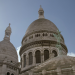Geheimes Paris - Sacré-Coeur
