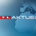 RTL Aktuell - Das Wetter