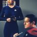 Star Trek: Raumschiff Voyager
