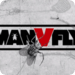 Bilder zur Sendung: MAN vs. FLY: Rugbyspieler