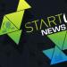 Bilder zur Sendung: Startup News