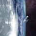 Bilder zur Sendung: Geheimnisse des Weltalls: Raumsonden