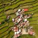 Die Philippinen - Ein Reiseerlebnis