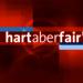 Bilder zur Sendung: Hart aber fair