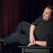 Bilder zur Sendung: Andreas Giebel - Live auf der Bühne!