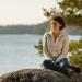 Inga Lindström: Vom Festhalten und Loslassen