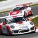 Bilder zur Sendung: Motorsport
