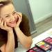 Beautytalk mit Kerstin & Boris Entrup