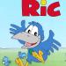 Die Abenteuer von RiC
