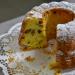 Der Gugelhupf - König der Kuchen