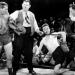 Laurel & Hardy: Die Schlacht des Jahrhunderts