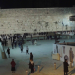 Geheimes Israel - Der Mossad