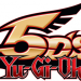 Yu-Gi-Oh! 5D s