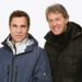 Bilder zur Sendung: Ski alpin: Slalom Männer
